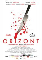 TV program: Horizont (Orizont)
