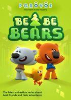 Be-Be-Bears