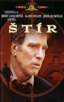 TV program: Štír (Scorpio)