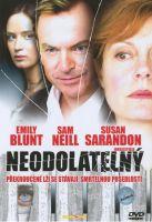 TV program: Neodolatelný (Irresistible)