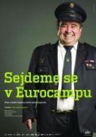 TV program: Sejdeme se v Eurocampu