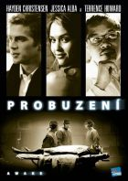 TV program: Probuzení (Awake)