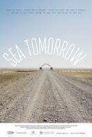 Moře zítra (Zavtra more)