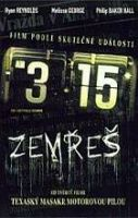 TV program: 3:15 zemřeš (The Amityville Horror)