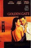 TV program: Golden Gate