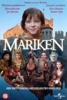 TV program: Mariken