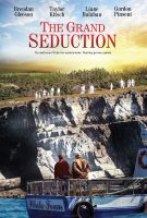 TV program: Jak ulovit Dr. Lewise (The Grand Seduction)