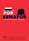 TV program: For Semafor