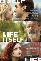 TV program: Sám život (Life Itself)