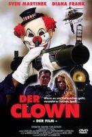 Der Clown: Tod durch Erpressung