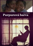 TV program: Purpurová barva (The Color Purple)