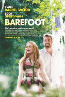 TV program: Naboso (Barefoot)