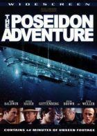 TV program: Dobrodružství Poseidonu (The Poseidon Adventure)