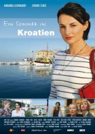 TV program: Ein Sommer in Kroatien