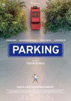 TV program: Noční ostraha (Parking)