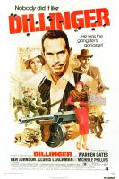 TV program: Dillinger