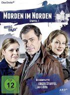 Vraždy na severu: Donnerova služební cesta (Morden im Norden: Donners Dienstreise)