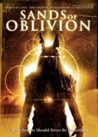 TV program: Zapomenutá kletba (Sands of Oblivion)