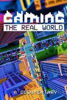 Rozehraj své město (Gaming the Real World)