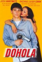 TV program: Dohola (Blow Dry)