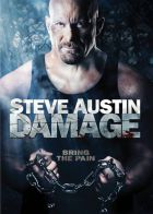 TV program: Pouliční rváč (Damage)