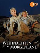 TV program: Weihnachten im Morgenland
