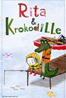 TV program: Rita a krokodýl (Rita og Krokodille)