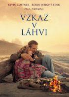 TV program: Vzkaz v láhvi (Message in a Bottle)