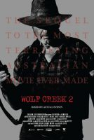 TV program: Wolf Creek 2