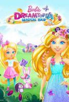 TV program: Barbie: Dreamtopia