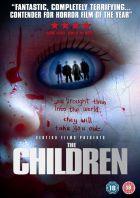 TV program: Děti (The Children)
