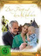 TV program: Štěstí na dosah (Der Fürst und das Mädchen)