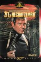 TV program: Žít a nechat zemřít (Live and Let Die)