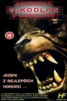 TV program: Americký vlkodlak v Londýně (American Werewolf in London)