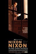 TV program: Nixon: Vlastními slovy (Nixon by Nixon: In His Own Words)