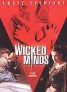 TV program: Nekalé úmysly (Wicked Minds)