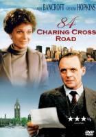 TV program: Charing Cross Road č. 84 (84 Charing Cross Road)
