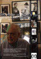 Cómo empezar una película sobre Javier Aguirre