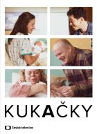 TV program: Kukačky