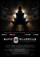 Bufo Alvarius