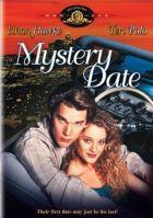 TV program: Tajemná schůzka (Mystery Date)