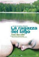 TV program: Dívka u jezera (La ragazza del lago)