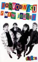 TV program: Podvodníci z New Jersey (Clerks)