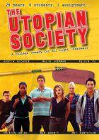 TV program: Ideální společnost (The Utopian Society)