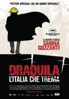 TV program: Draquila - Itálie se třese (Draquila - L'Italia che trema)