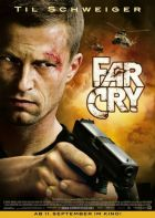 TV program: Far Cry
