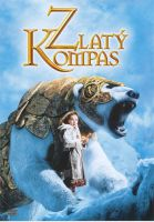 TV program: Zlatý kompas (The Golden Compass)