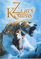 TV program: Zlatý kompas (The Golden Compass)