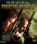TV program: Pokrevní bratři 2 (Boondock II : All Saints Day)