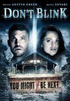 TV program: Nemrkej (Don't Blink)